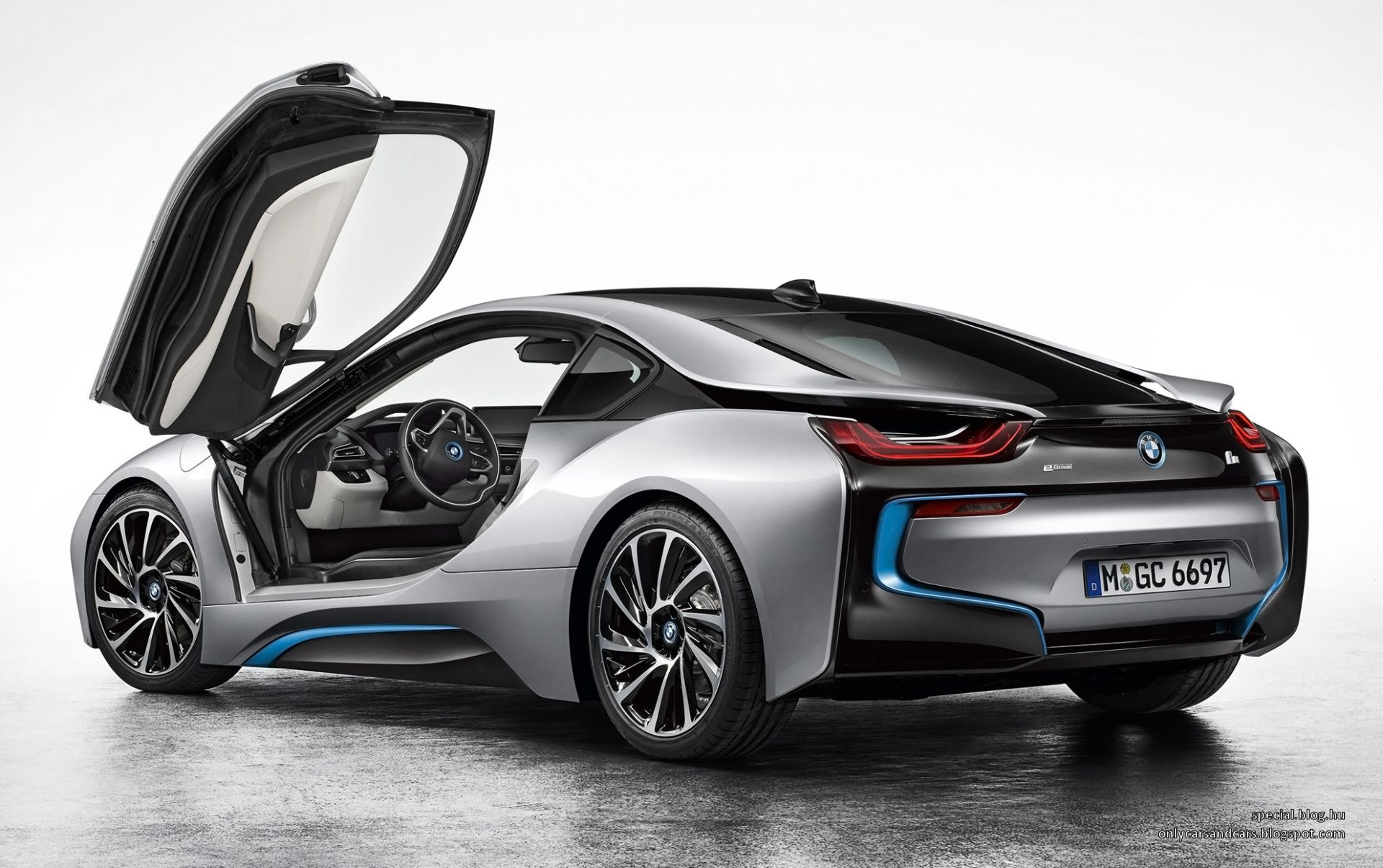You can bookmark this page url http useddaewoocars blogspot com by 2013 09 bmw i8 html thanks
