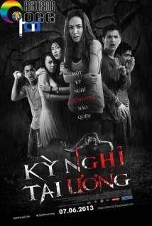 KE1BBB3-NghE1BB89-Tai-C6AFC6A1ng-Thongsook-13-Long-Weekend-2013