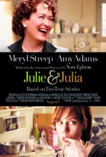 Julie v Julia