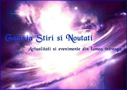 stirisinoutati.blogspot.com