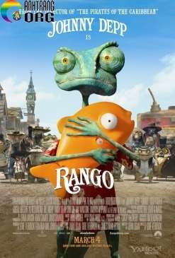 Rango-2011