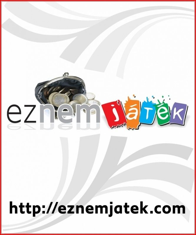 eznemjatek.com