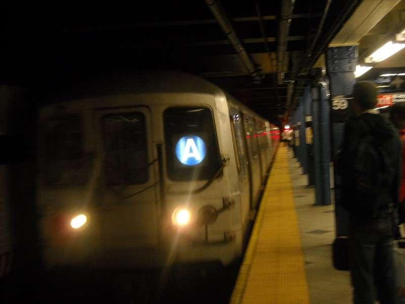 subway919.jpg