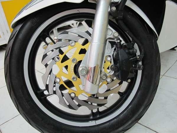 Đại Tín G@zi : đồ chơi xe máy các loại giá cạnh tranh - 28