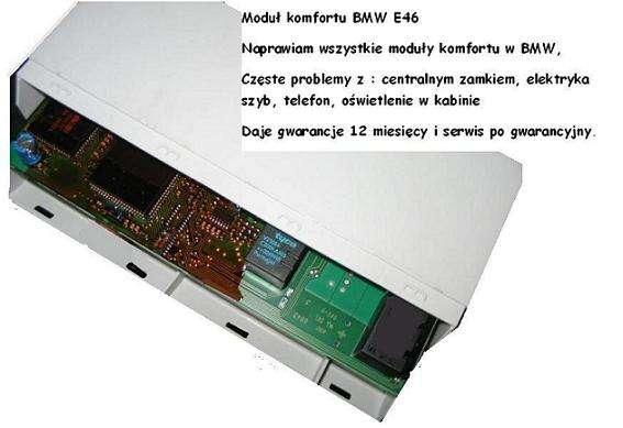 http://img194.imageshack.us/img194/7649/modulkomfortbmwe46aaa.jpg