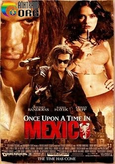 ME1BB99t-ThE1BB9Di-E1BB9E-Mexico-Once-Upon-A-Time-In-Mexico-2003