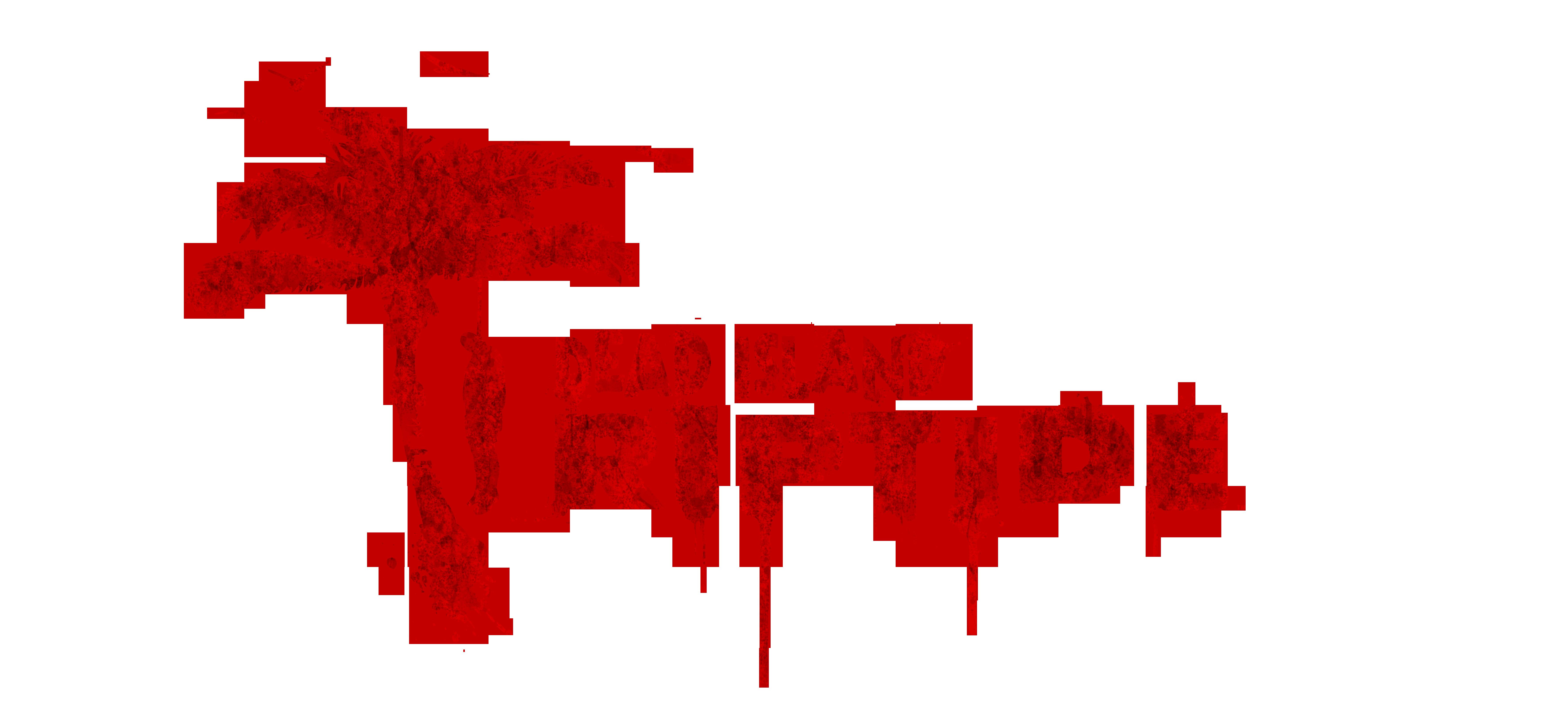 Dead Island Cra Ck Fix