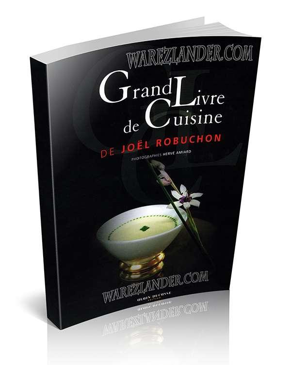 Encyclopedie warezlander part 6 - Cuisine de reference pdf ...