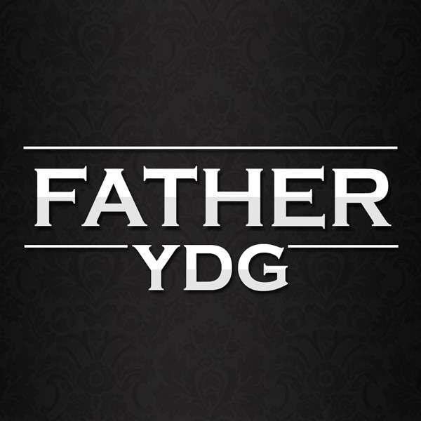 YDG [Simples] - pai