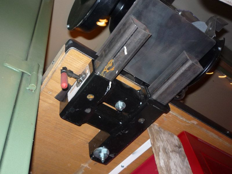 How To Mount A Bench Vise 28 Images Machinist Vise For