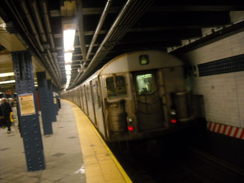 subway924.jpg