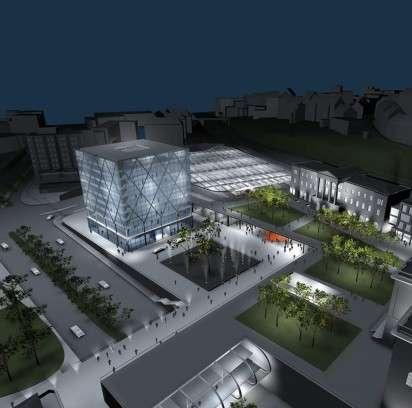 wuppertal komplettumbau d ppersberg in bau deutsches architektur forum. Black Bedroom Furniture Sets. Home Design Ideas