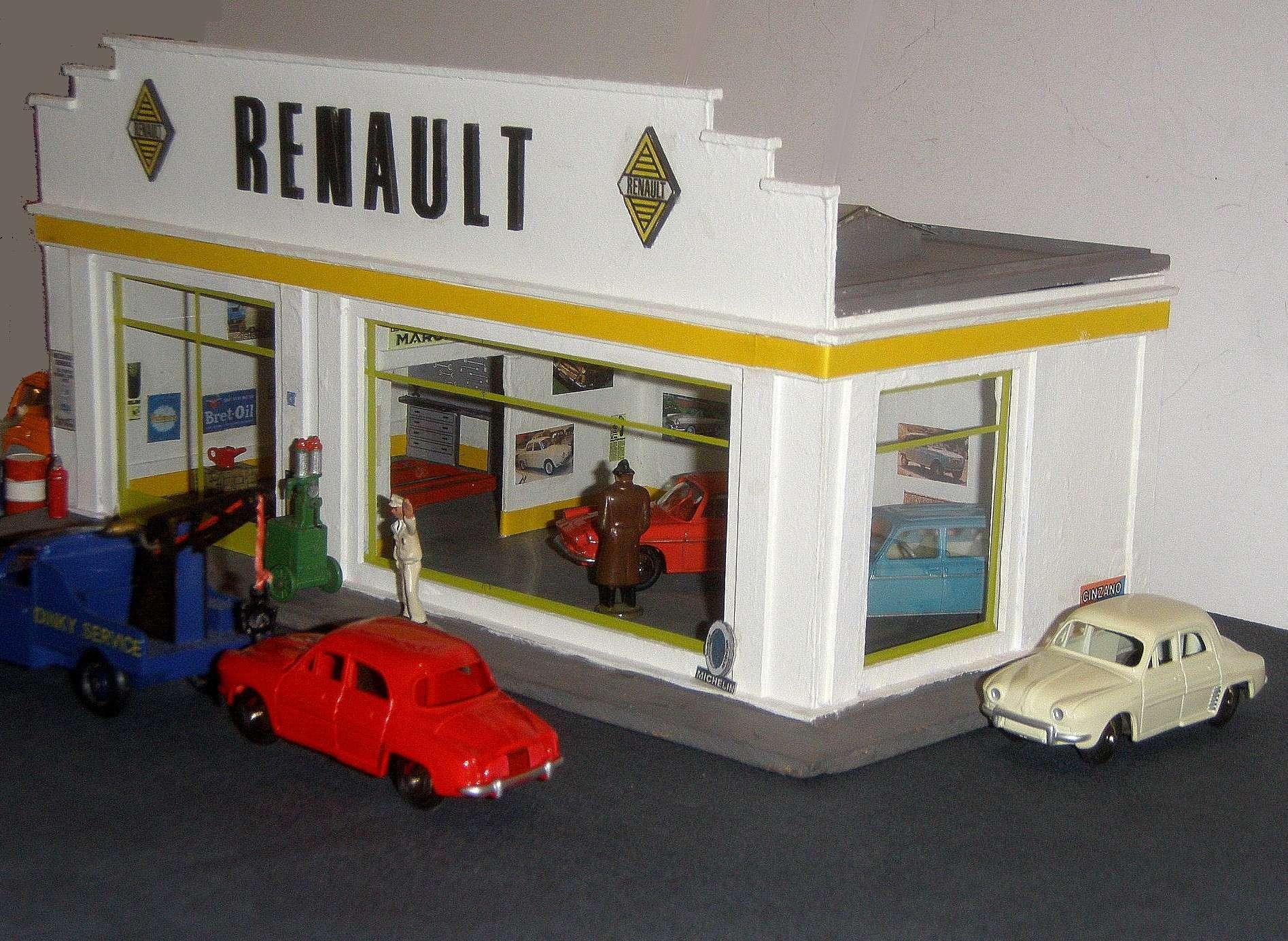 Garage Renault Amiens Garage Occasion Amiens Garage