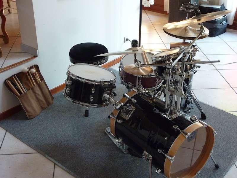 la drummerie consulter le sujet alba et pas le papier. Black Bedroom Furniture Sets. Home Design Ideas
