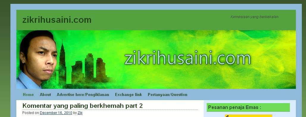 http://img194.imageshack.us/img194/888/barupunya.png